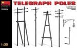 1-35-Telegraph-Poles