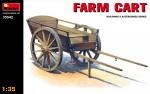 1-35-Farm-Cart