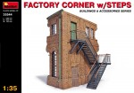 1-35-Factory-Corner-with-steps