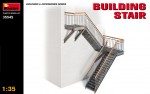 1-35-Building-Stair