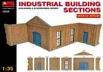 1-35-Industrial-Building-Sections-Module-design-