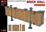1-35-Brick-Wall-Module-design-