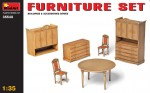 1-35-Furniture-set