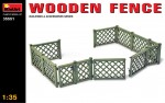 RARE-1-35-Wooden-fence
