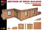 1-35-Sections-of-Brick-Building-Module-design-