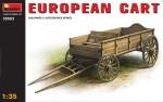 1-35-European-Cart