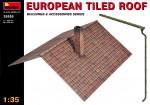 1-35-European-Tiled-Roof