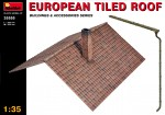 1-35-European-Tiled-Roof