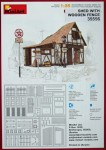 1-35-Shed-w-Wooden-fence