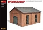 1-35-Workshop