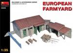 1-35-European-farmyard