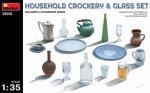1-35-Household-crockery-and-Glass-set
