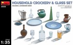 1-35-Household-crockery-and-Glass-set