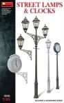 1-35-Street-lamps-Clocks