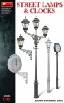1-35-Street-lamps-Clocks