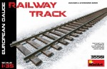 1-35-Railway-track-European-Gauge
