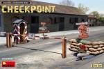 1-35-Checkpoint-diorama-set