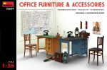 1-35-OFFICE-FURNITURE-and-ACCESSORIES