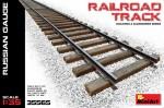 1-35-Railroad-track-Russian-gauge