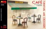 1-35-CAFe-FURNITURE-CROCKERY