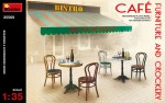 1-35-CAFe-FURNITURE-CROCKERY