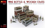 1-35-WINE-BOTTLES-and-WOODEN-CRATES