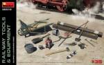 1-35-Railway-tools-and-Equipment