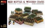 1-35-BEER-BOTTLES-WOODEN-CRATES