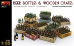 1-35-BEER-BOTTLES-WOODEN-CRATES