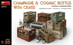 1-35-Champagne-and-Cognac-bottles-w-crates