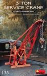 1-35-3-ton-Service-Crane-incl-PE-and-metal-chain