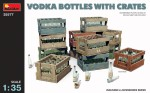 1-35-Vodka-bottles-with-crates