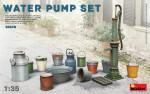 1-35-WATER-PUMP-SET