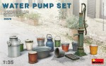 1-35-WATER-PUMP-SET