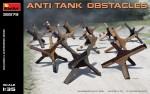 1-35-ANTI-TANK-OBSTACLES