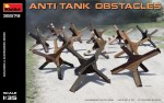 1-35-ANTI-TANK-OBSTACLES