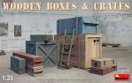 1-35-WOODEN-BOXES-and-CRATES