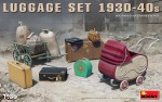 1-35-Luggage-set-1930-40s
