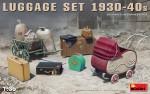 1-35-Luggage-set-1930-40s