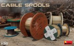 1-35-Cable-Spools