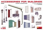 1-35-Accessories-for-Buildings