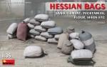 1-35-Sand-Bags