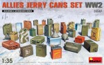 1-35-Allies-Jerry-Cans-Set-WWII-30-pcs-