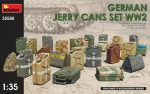 1-35-German-Jerry-Cans-Set-WW2