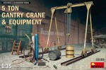 1-35-5-ton-Gantry-Crane-and-Equipment