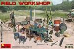 1-35-Field-Workshop-incl-PE-and-decals