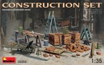 1-35-Construction-Set