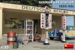 1-35-German-Gas-Station-1930-40s-PEdecalposter