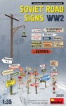 1-35-Soviet-Road-Signs-WWII
