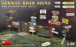 1-35-GERMAN-ROAD-SIGNS-WW2-EASTERN-FRONT-SET-1